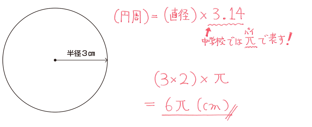 中1 数学21 練習 解答