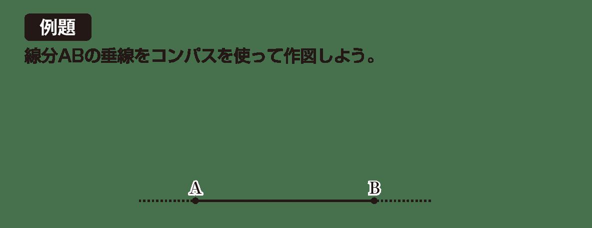 中1 数学66 例題