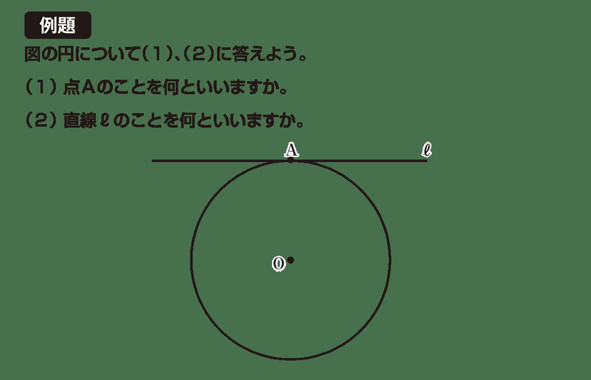 中1 数学69 例題