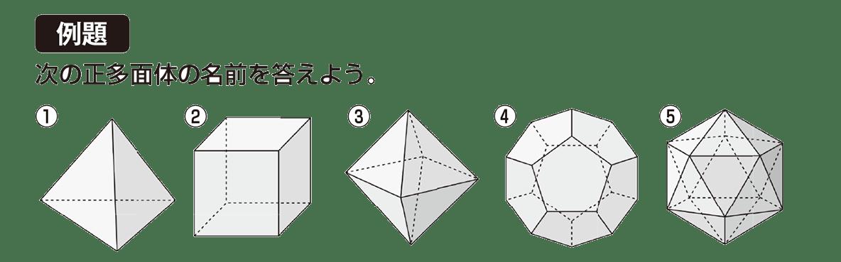 中1 数学71 例題