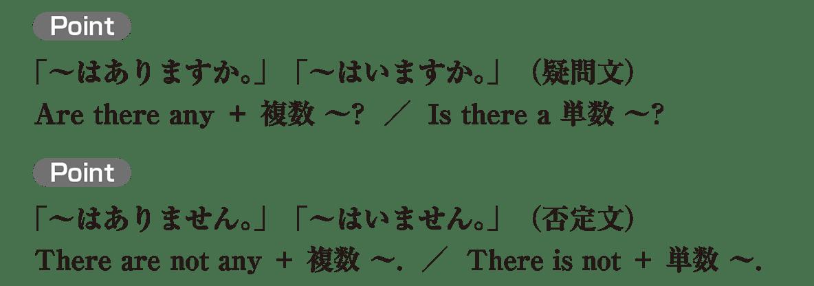 中2 英語68 ポイント