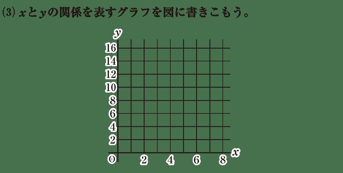 中2 数学120 練習(3)