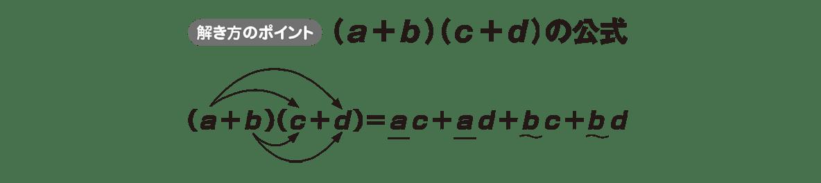 中3 数学163 ポイント