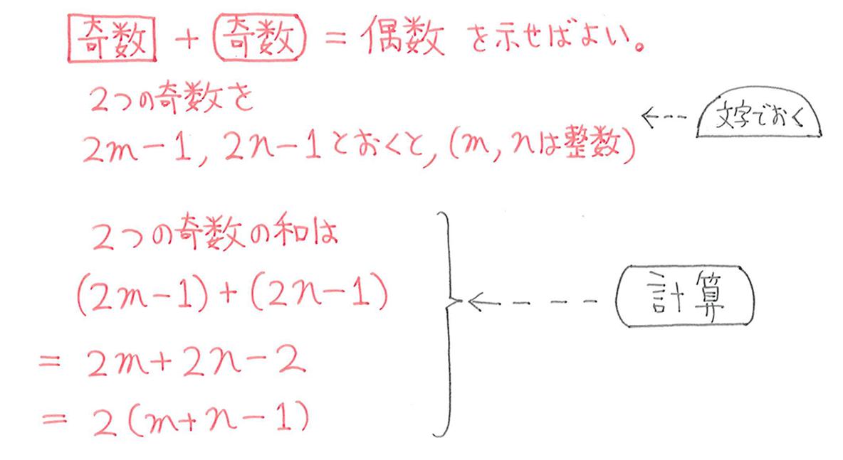 中3 数学178 例題 答え 7行目まで