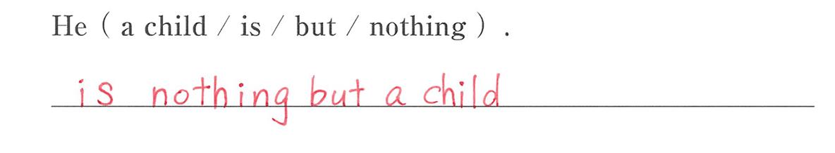 高校英語文法 代名詞27・28の入試レベルにチャレンジ 答え入り アイコンなし