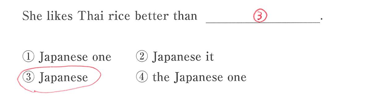 高校英語文法 代名詞17・18の入試レベルにチャレンジ 答え入り アイコンなし