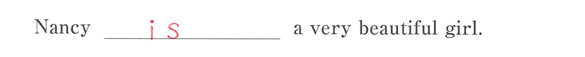 高校英語文法 5文型7・8の例題(1) 答え入り アイコンなし
