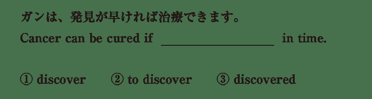高校英語文法 強調・倒置・挿入・省略・同格11・12の入試レベルにチャレンジ アイコンなし