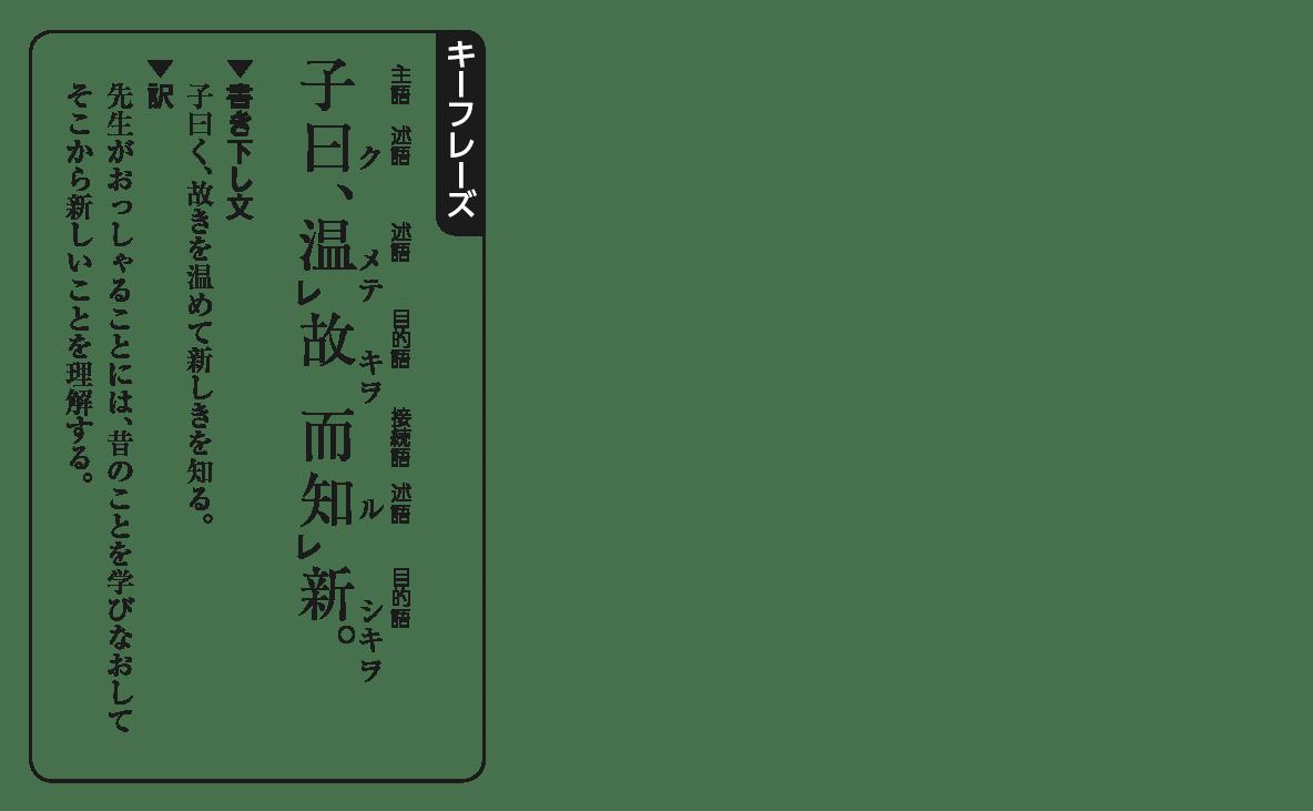 キーフレーズの図(すべて含む)