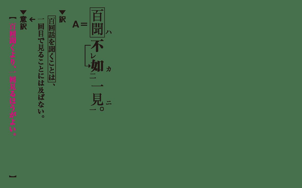 image01のつづき/画像参照