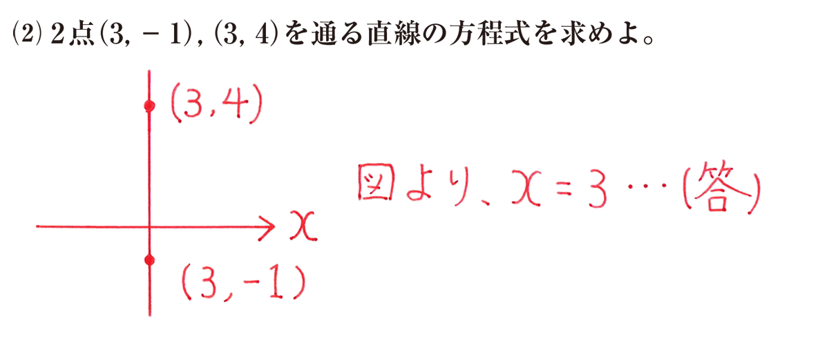 高校数学Ⅱ 図形と方程式7 練習 答え