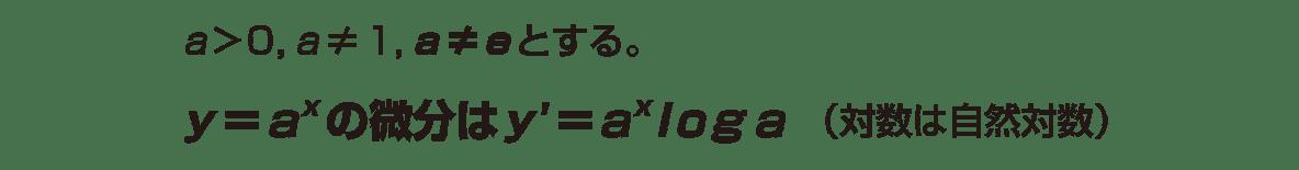 微分法9 ポイント 1~2行目(見出し不要)