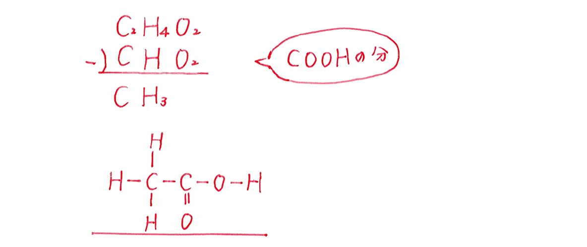 高校 化学 5章 1節 10 3 練習 答えあり