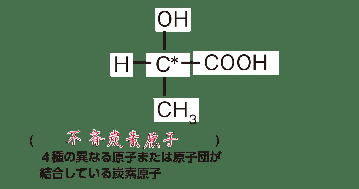 高校 化学 5章 3節 43 1 答えあり