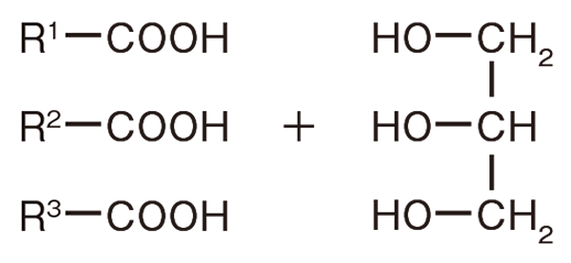 高校 化学 5章 3節 46 1 図のみ