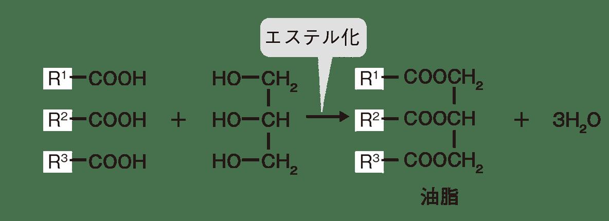 高校 化学 5章 3節 46 1 答えあり