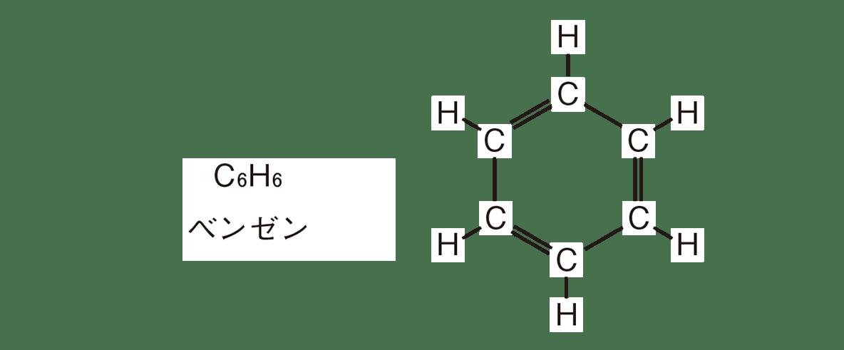 高校 化学 5章 4節 52 1 図のみ