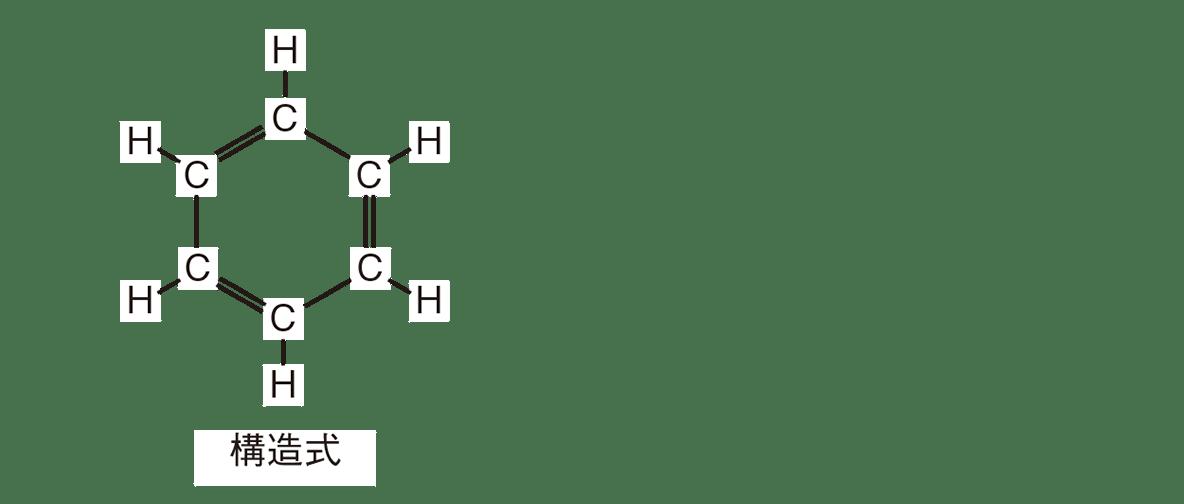高校 化学 5章 4節 52 2 矢印より左のみ