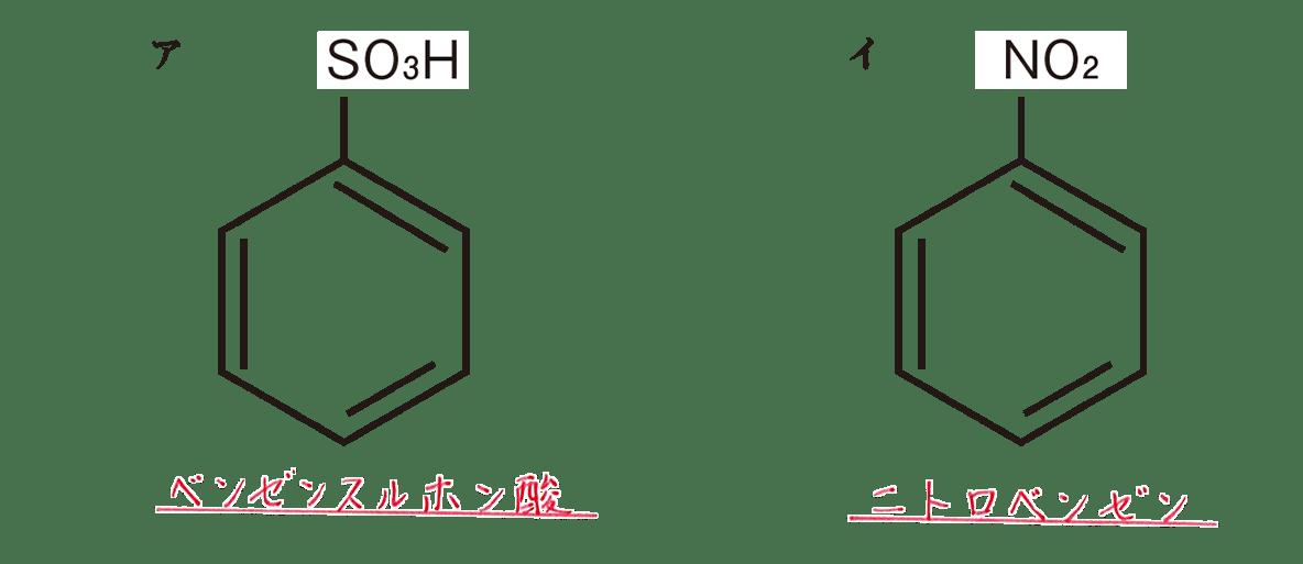 高校 化学 5章 4節 56 練習 答えあり