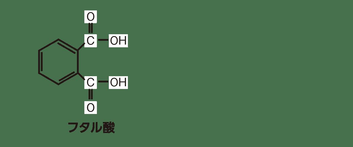 高校 化学 5章 4節 66 2 矢印より左のみ