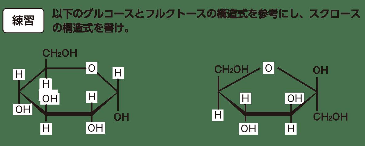 高校 化学 6章 2節 13 3 答えなし