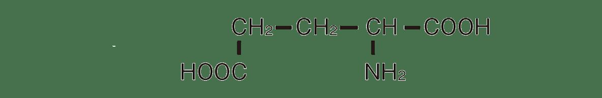 高校 化学 6章 2節 21 2 真ん中右の図のみ