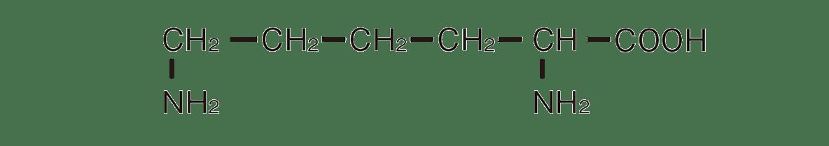 高校 化学 6章 2節 21 2 右下の図のみ