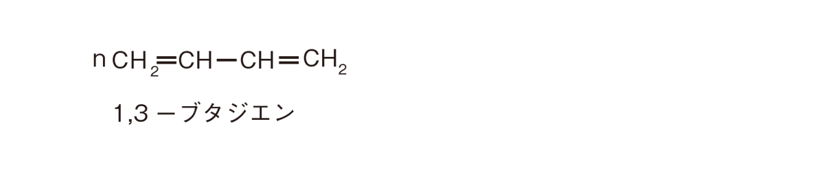 高校 化学 6章 3節 47 1 ポイント2の左上の図と文字