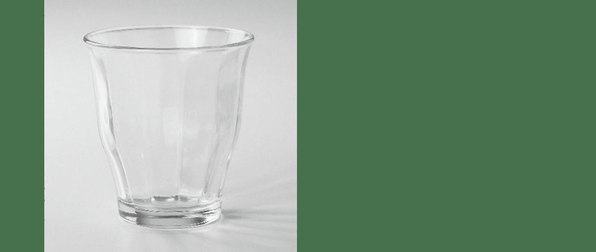 高校 理科 化学基礎36 ポイント2 ガラスの写真のみ