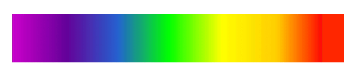 波動31 ポイント1 図 お手数ですが、フォルダ内のパワポから色付きのものを切り取っていただけませんでしょうか?