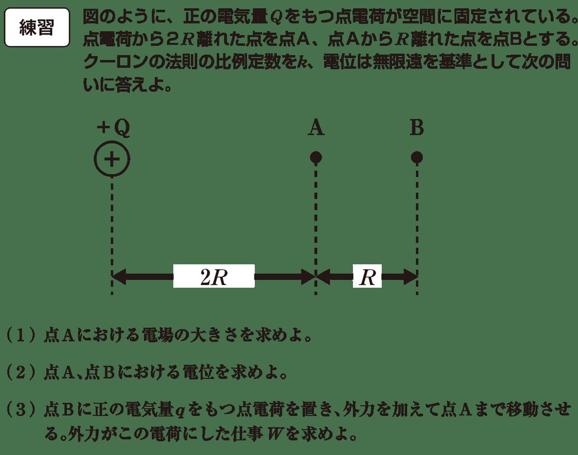 高校物理 電磁気5 練習 全部