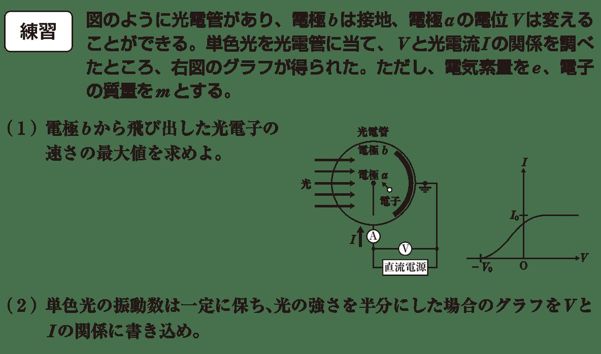 高校物理 原子4 練習 全部