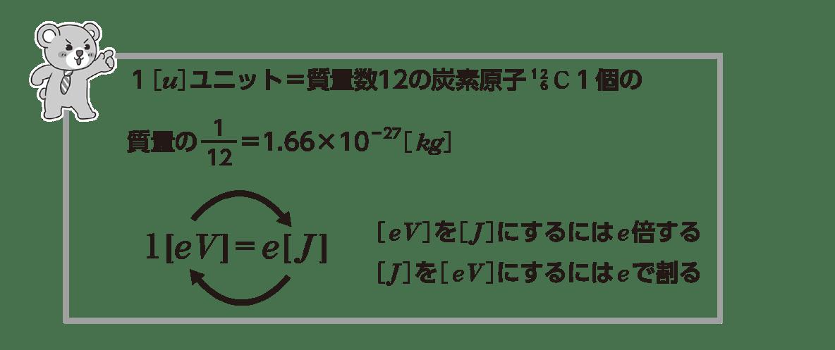 高校物理 原子15 ポイント1 全部