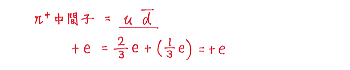 高校物理 原子17 練習 (2)答え