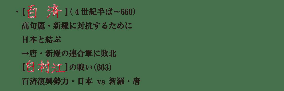 image02の続き6行/百済の説明