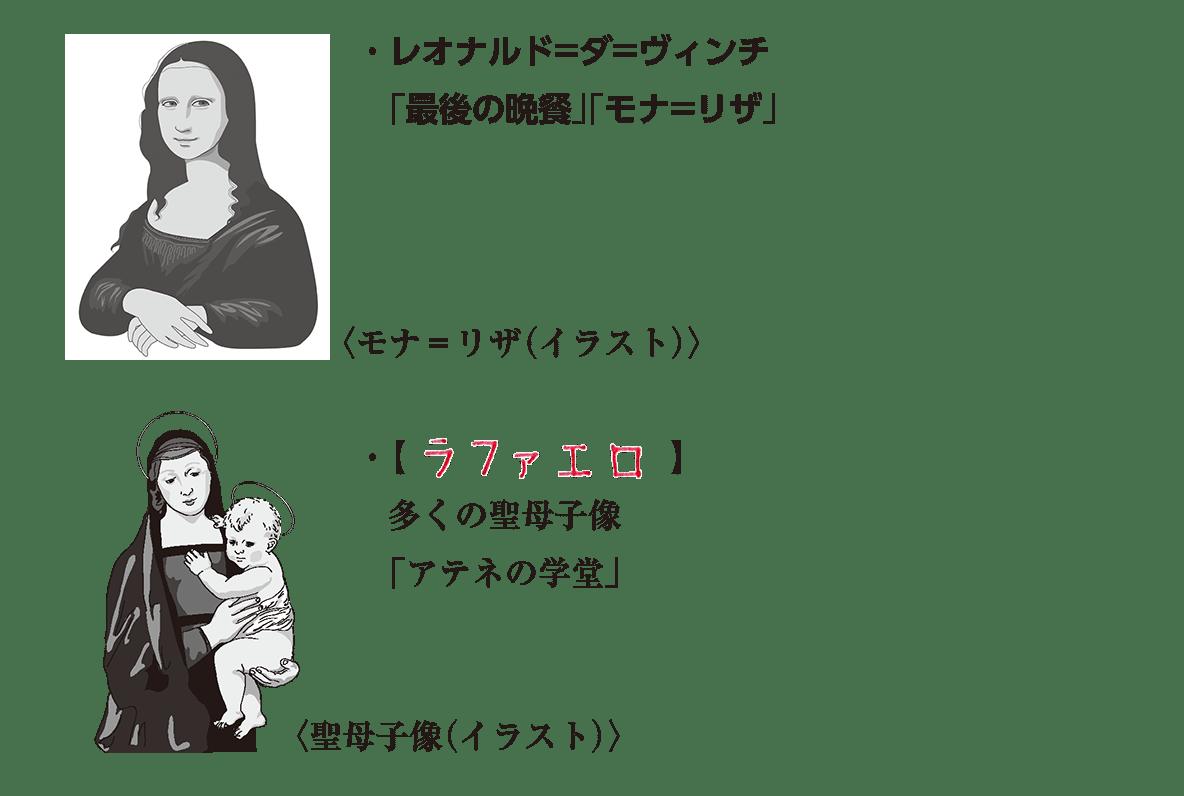 image05の続き/右頁上部のイラスト+テキスト