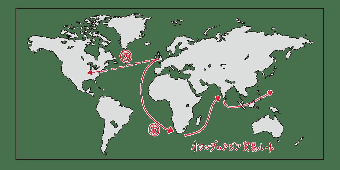 地図のみ表示