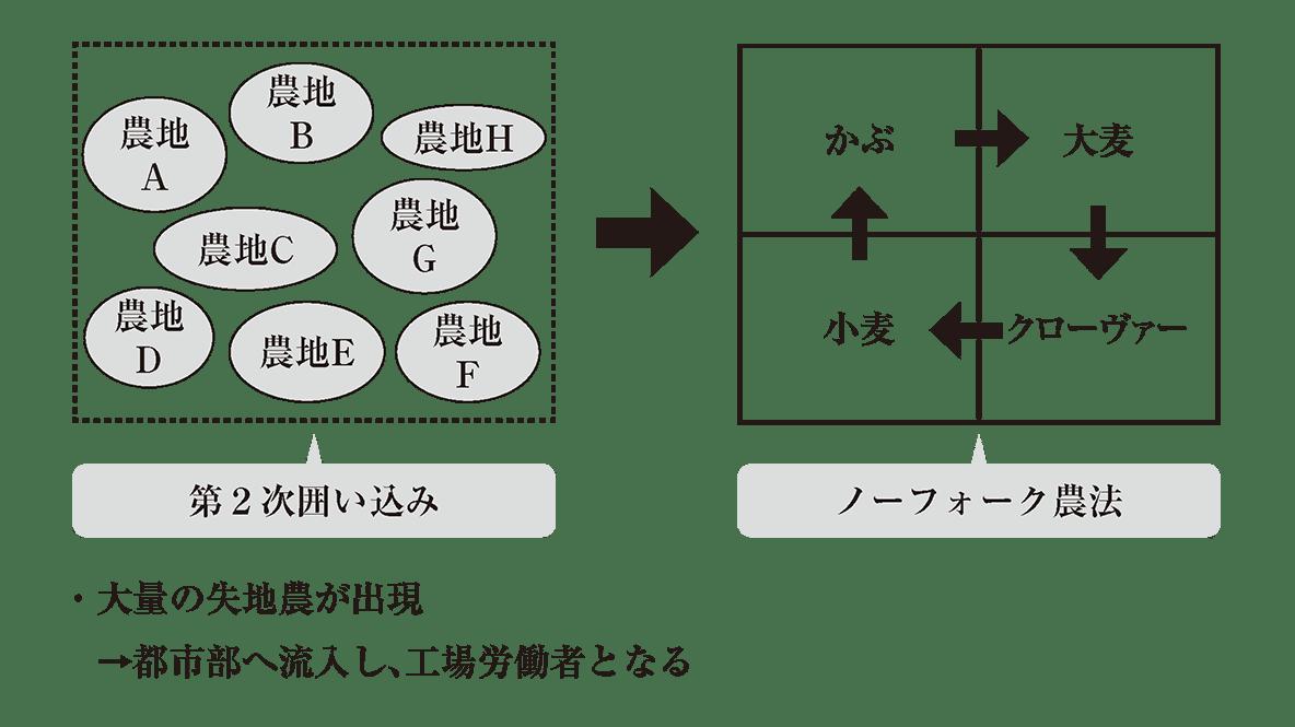 image04の続き/イラスト+ラスト2行