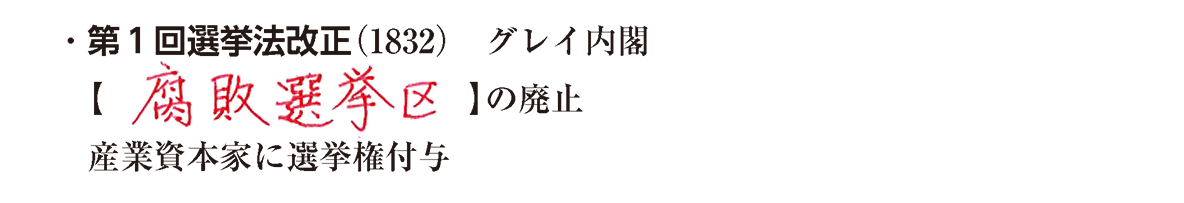 image02の続き3行/第1回~選挙権付与