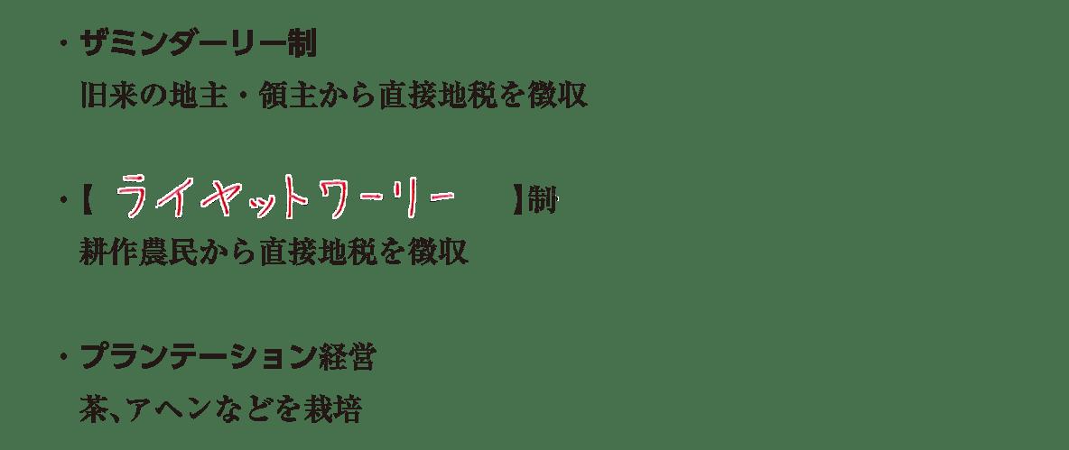 テキストのみラスト6行/ザミンダーリー~などを栽培