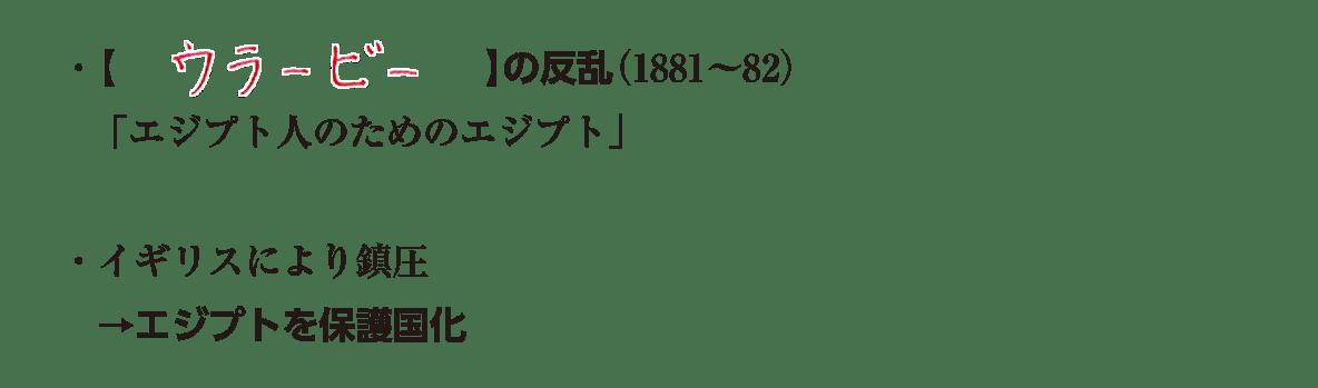 image04続きラスト4行/ウラービー~保護国化