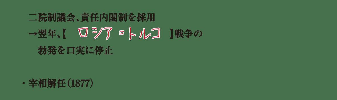 image02の続きラスト4行/二院制議会~宰相解任(1877)