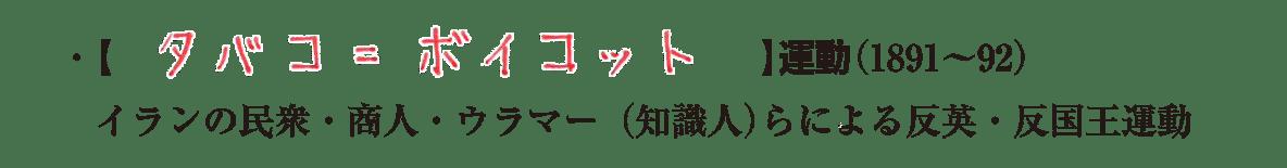 image04続き2行/ダバコ~反国王運動