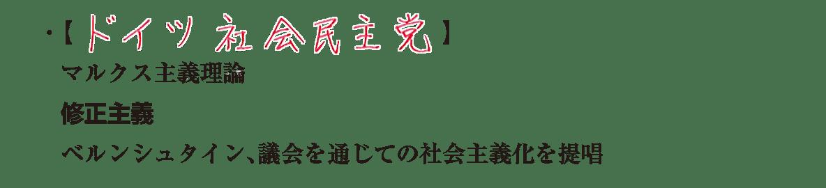 image02続きラスト4行/ドイツ社会民主党~