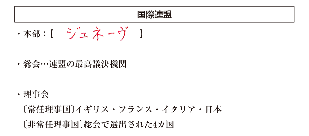 見出し+テキスト5行/~4カ国
