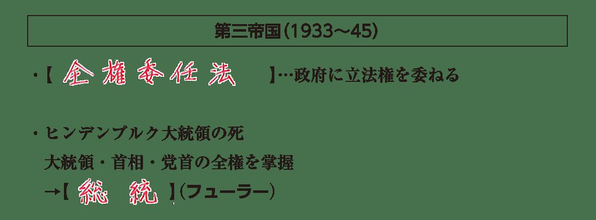 image03の続き/見出し+テキスト(全権委任法~フューラー)