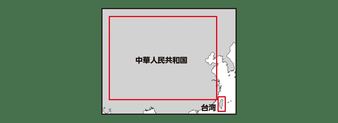 ppt参照/中国と台湾