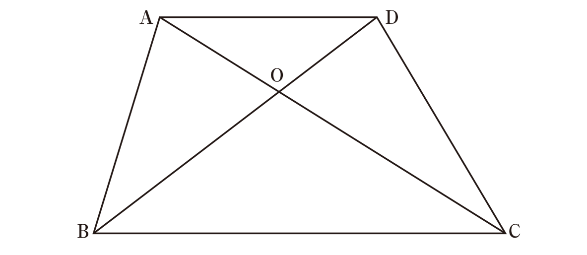テスト記事 中2 数学5 問題1