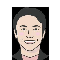 lecturer_avatar